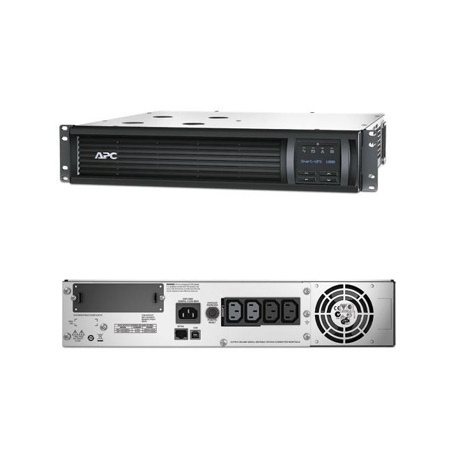 smart ups 700 apc manual