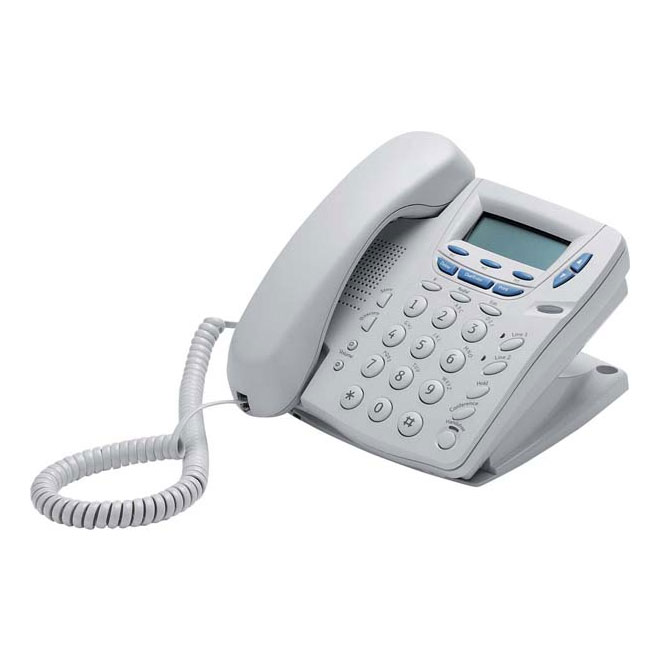Atl Delta 700 Telephone Only 163 0 00 Extera Direct
