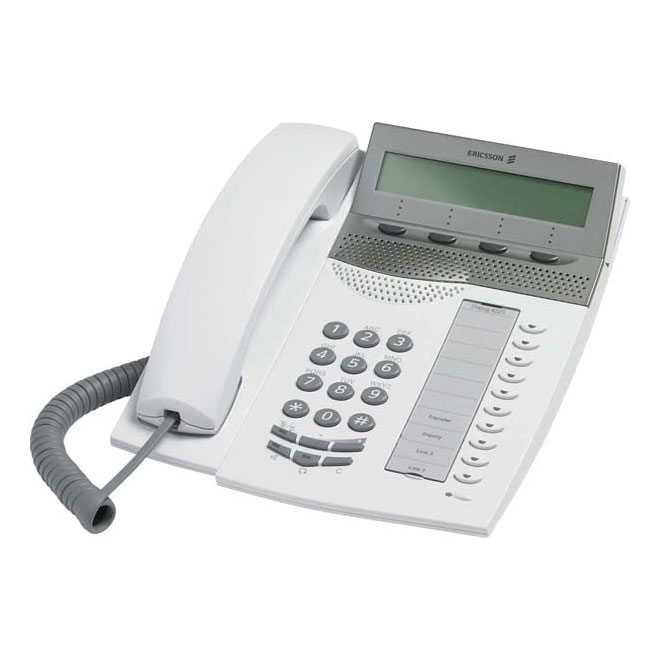 aastra 4425 dialog ip telephone light grey only 228 60 extera rh exteradirect co uk aastra phone manual 6865i aastra phone manual m5316