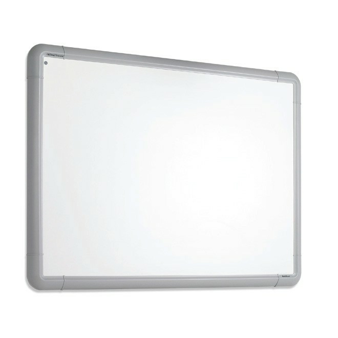Promethean Activboard 164 Interactive Whiteboard Only