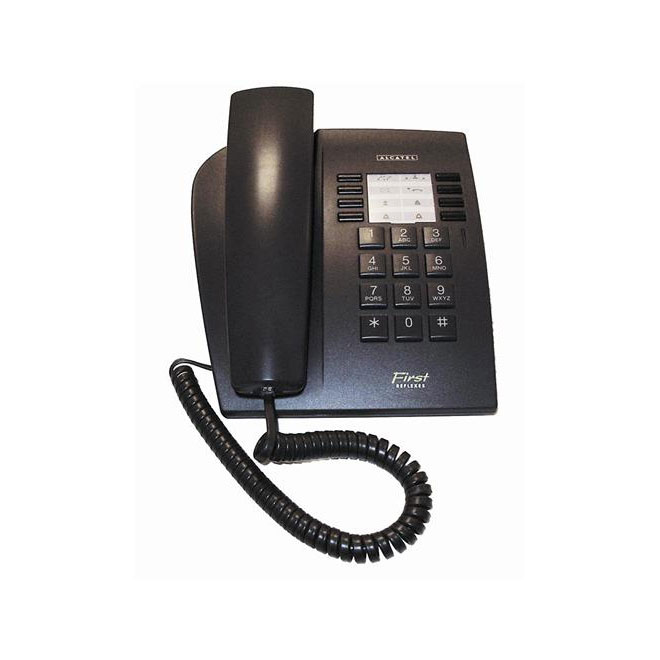 Alcatel 4004 First Reflex Digital Telephone Refurbished