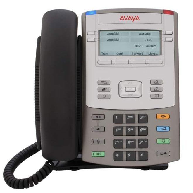 Avaya 1120e Ip Telephone Ntys03afe6 Only 163 262 00
