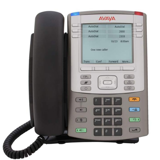 avaya 1140e ip telephone ntys05afe6 only 240 00 extera direct rh exteradirect co uk Avaya NTYS05 avaya 1120e voip phone manual