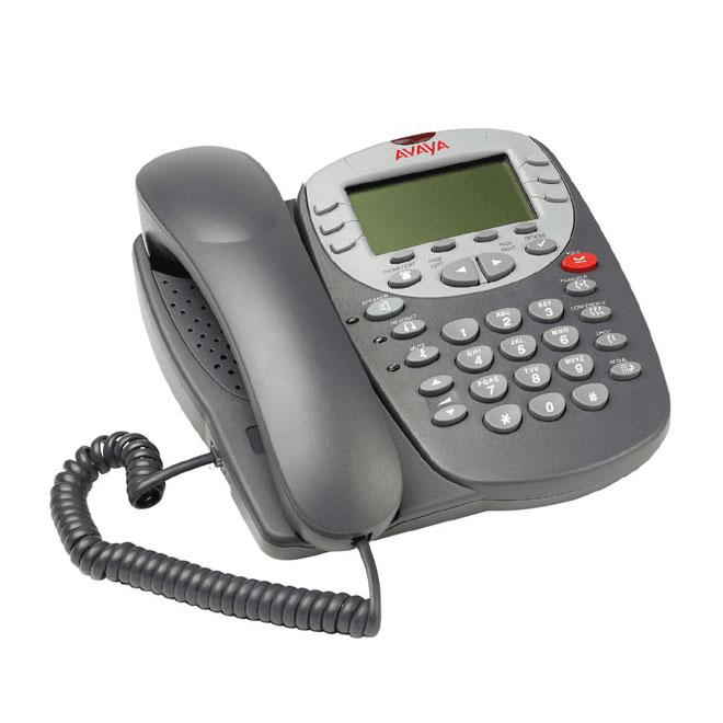 avaya 2410 digital telephone refurbished 700306483 only 45 00 rh exteradirect co uk Avaya Model 2410 Speaker Repair avaya 2410 user manual