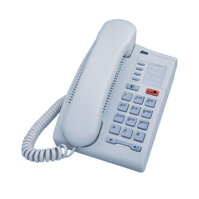 Аккумулятор для телефон s