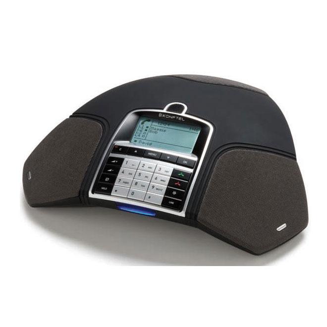 konftel 300 ip sip based conferencing unit only 381 00 extera direct rh exteradirect co uk konftel ip300 manual konftel 300 mx manual