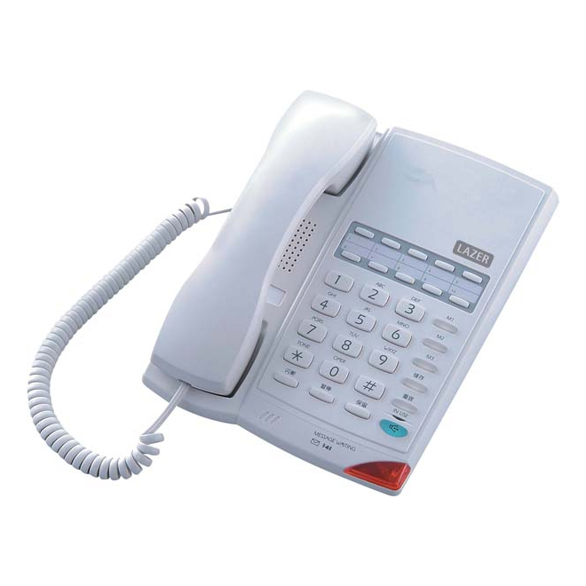 Prestige Telephone Co. Harvard Case Solution & Analysis