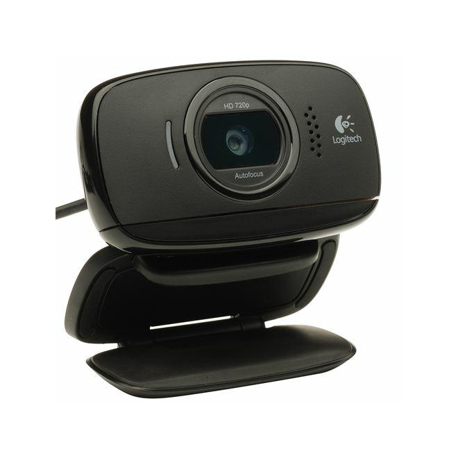 B525 Hd Webcam Driver Download