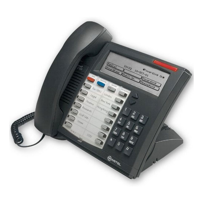 Mitel firmware download