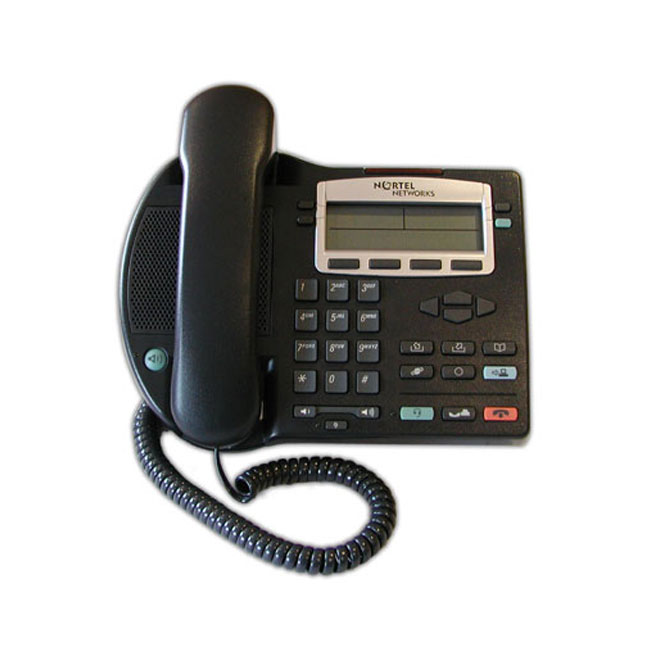 nortel i2002 silver bezel ip telephone refurbished only  u00a320 00 extera direct avaya phone user guide 1120e avaya phone user guide 2420