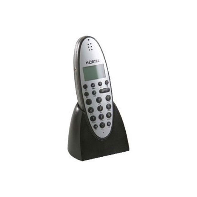Nortel 4145 DECT Telephone - NT7B65KSE6 only £0 00 | Extera