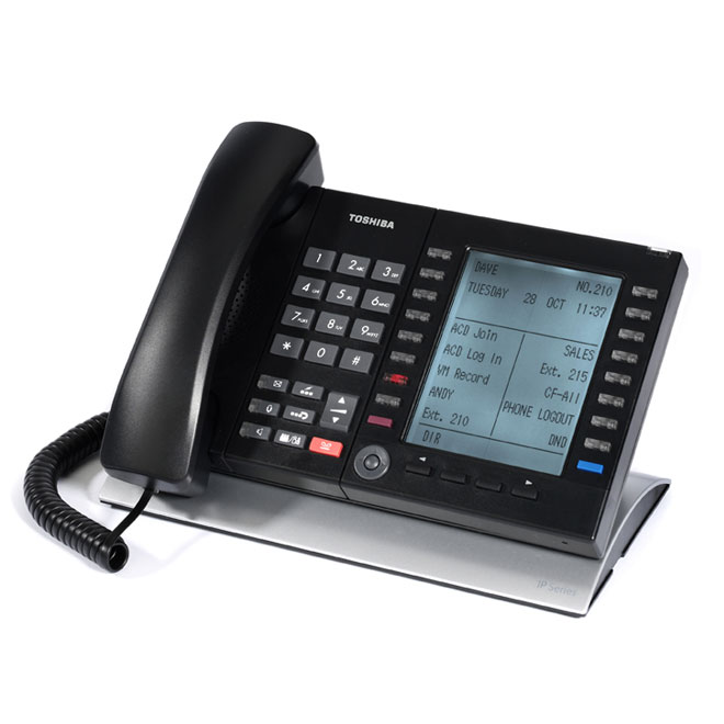 toshiba ip5131f sdl ip telephone only 219 48 extera direct rh exteradirect co uk toshiba telephone manual dp5032 sd toshiba telephone manual