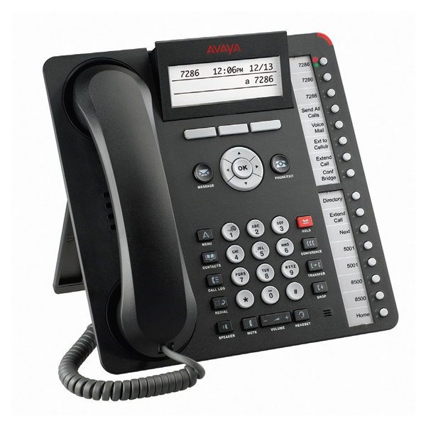 700508259-1603-i Ip Deskphone Icon Only Avaya Voip-business-telefone
