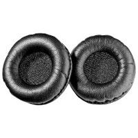 Sennheiser HZP 18 Leatherette ear pads