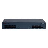 Avaya IP Office 500 - DS30B RJ45 Expansion Module - 700501586