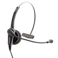 Agent 300 Monaural NC Headset