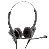Agent 400 Binaural NC Headset