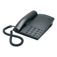 ATL Berkshire 200 Telephone - Dark Grey
