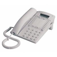 ATL Berkshire 600 Telephone - Light Grey