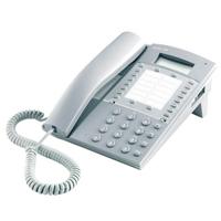 ATL Berkshire 800 Telephone - Light Grey - Siemens Badged