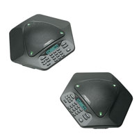 Clear One Clear One MaxAttach Wireless Audio Conferencing Unit