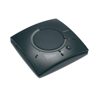 Clear One Clear One Chat 160 USB Audio Conferencing Unit with Skype