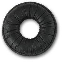 Jabra GN 2100 Leatherette Ear Cushion