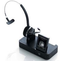 Jabra PRO 9460 Mono Midi NC Wireless Headset