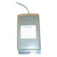 Kalika Ulydor 12 Volt One Amp Power Supply