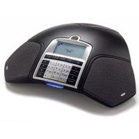 Konftel 300 Audio Conferencing Unit