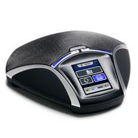 Konftel 55Wx Compact Conferencing Unit