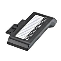 Unify OpenStage 15T Key Module - Lava
