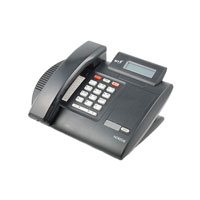 Nortel M7100N Digital Telephone - Refurbished