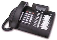 Nortel M7310N Digital Telephone - Refurbished