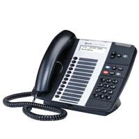 Mitel 5212 IP Telephone - Refurbished