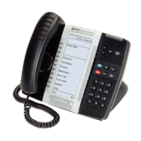 Mitel 5330 IP Telephone - Refurbished only £71 00 | Extera