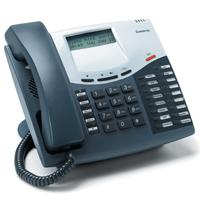 Mitel 8520 Digital telephone - Refurbished only £19 50