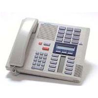 Nortel M7310 Digital Telephone - Refurbished