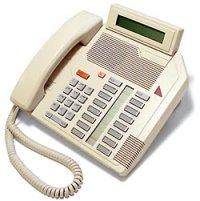 Nortel M2616D Digital Telephone - Refurbished
