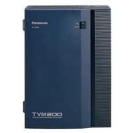 Panasonic KX-TVM200 - 24 Port Voice Processing Unit