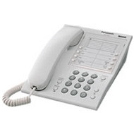 Panasonic KX-T7710 SLT Telephone