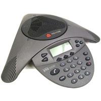 Polycom SoundStation VTX1000 - Refurbished