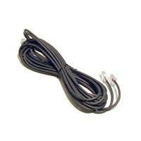 Polycom VTX1000/SS2 25ft Microphone Cable