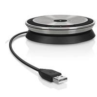Sennheiser SP10 Portable Speakerphone USB