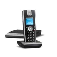 Snom M9R VoIP DECT Telephone