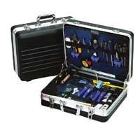 Mills Voice & Data Tool Kit