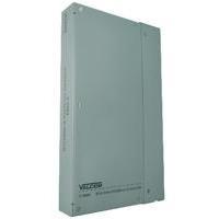 Valcom Digital Feedback Eliminator - V-9964