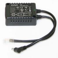 Avaya 1603 PoE Adaptor 700415607