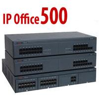Avaya IP Office 500 v2 Telephone System Control Unit