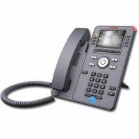 Avaya J169 IP Phone
